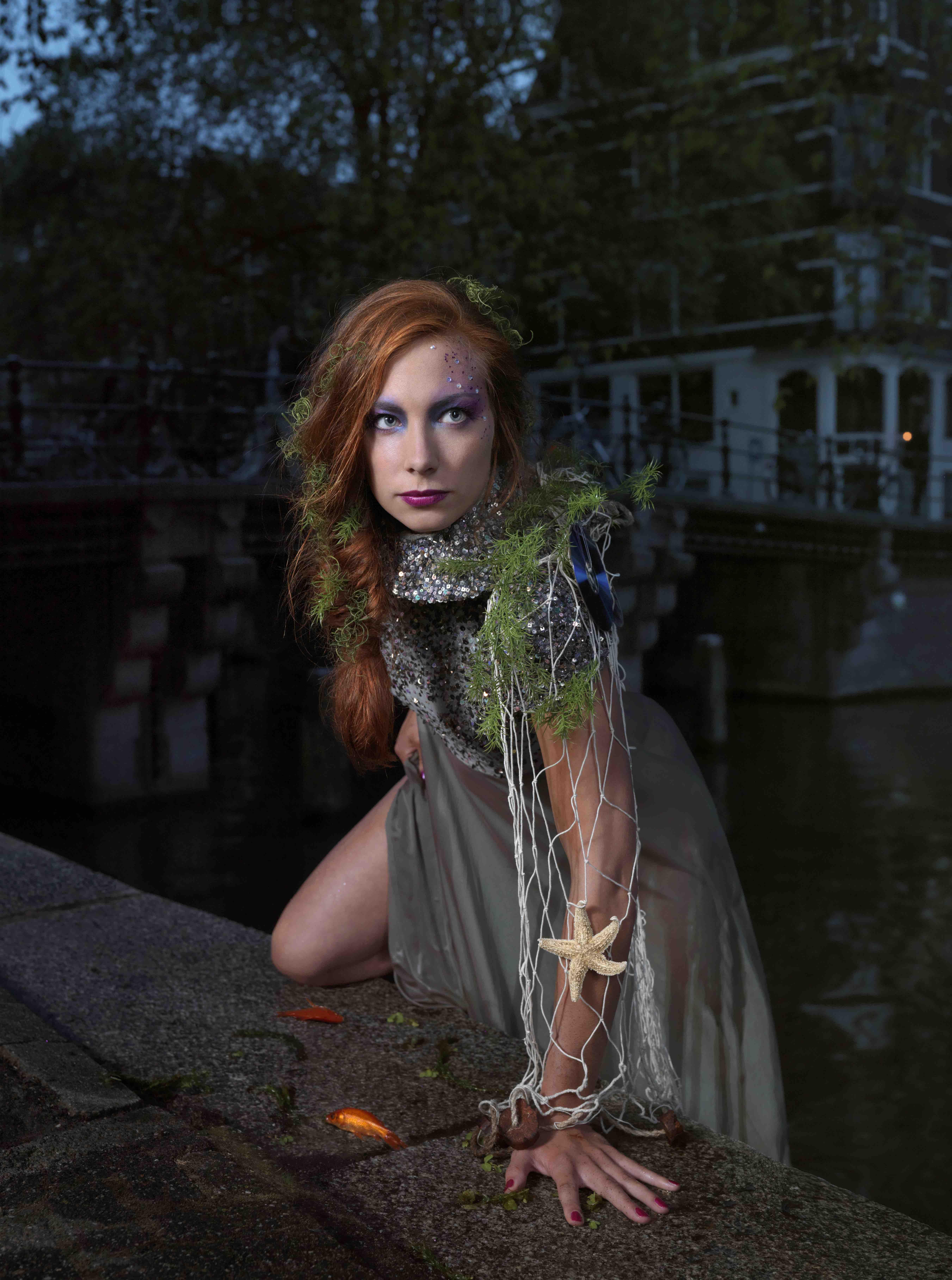 Fringe2015@Corne van der Stelt copy