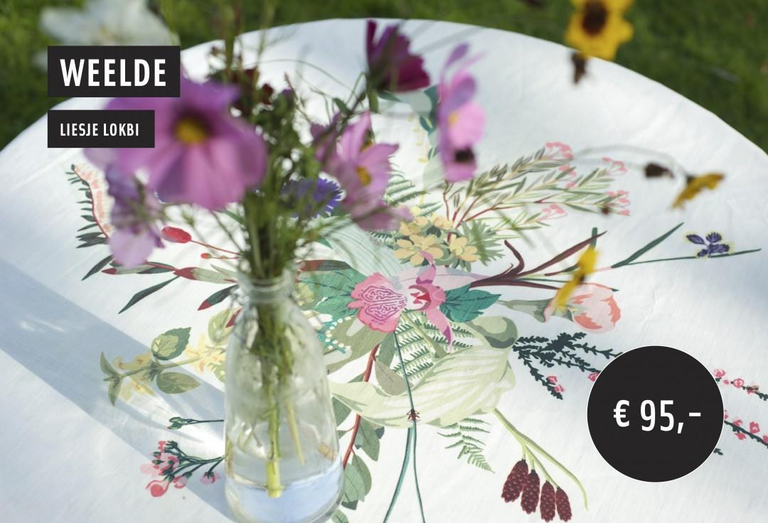 Weelde_Collectie Veenhuizen_PBW_9799-01