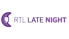 RTLLN-RTL-Late-Night-Security-dagelijkse-talkshow-Umberto-Tan-RTL4-Beveiliging-NH-Shiller-Hotel-Amsterdam-mediabeveiliging-tvshow